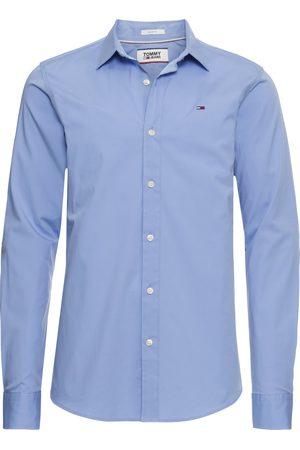 Tommy Hilfiger Heren Overhemden - Overhemd