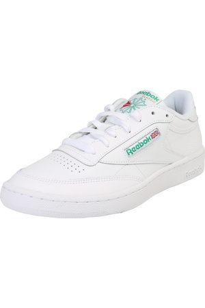 Reebok Classic Sneakers laag 'Club