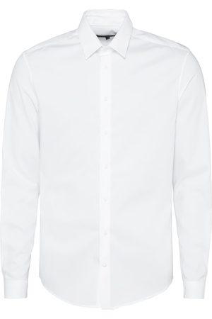 Drykorn Zakelijk overhemd 'MARIS