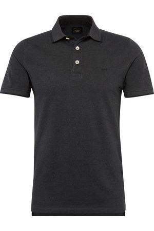 Jack & Jones Heren Poloshirts - Shirt