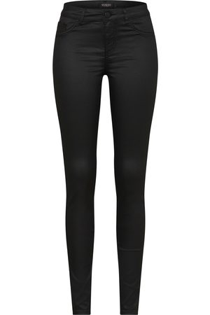 Soaked in Luxury Dames Jeggings - Jeggings 'Leia