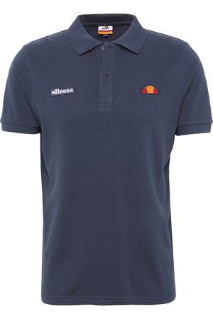 Ellesse Heren Poloshirts - Shirt 'Montura