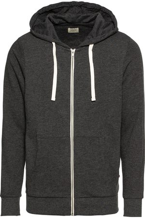 Jack & Jones Heren Sweatvesten - Sweatvest