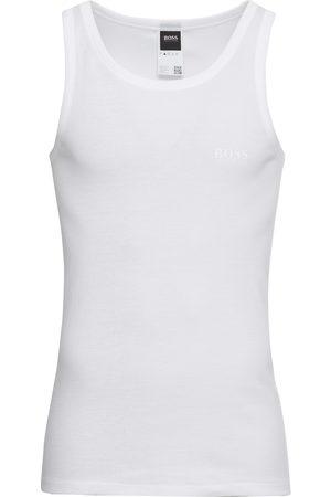 HUGO BOSS Heren Tops - Onderhemd 'Tank Top Original
