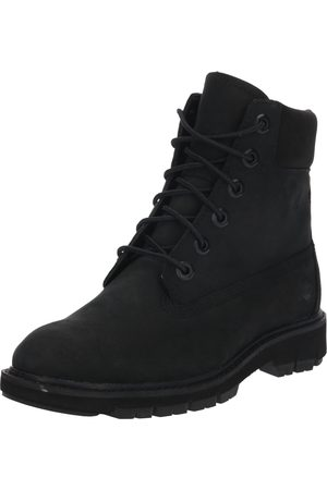 Timberland Veterlaarsjes 'Lucia Way