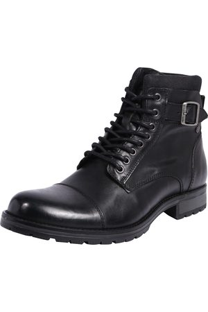 Jack & Jones Veterboots