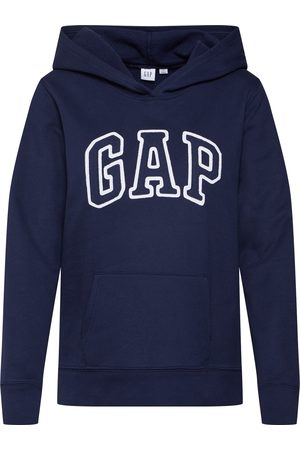 GAP Dames Sweaters - Sweatshirt