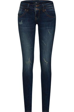 LTB Jeans 'JULITA