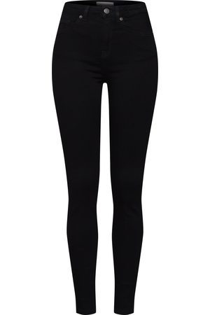 Selected Dames Jeans - Jeans