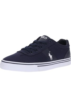 Polo Ralph Lauren Sneakers laag 'HANFORD