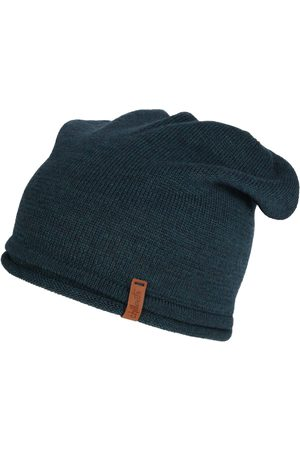 Chillouts Muts 'Leicester Hat
