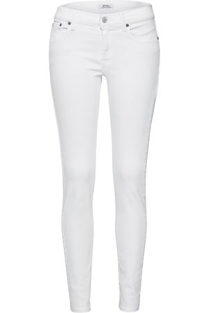 Polo Ralph Lauren Jeans 'SKI