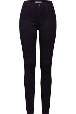 LEVI'S Jeans 'Hirise