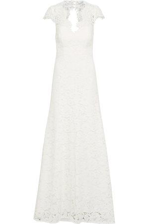 Ivy & Oak Dames Lange jurken - Avondjurk