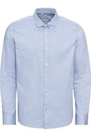 TOM TAILOR Overhemd 'Floyd