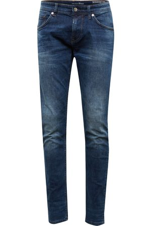 TOM TAILOR Jeans 'Piers