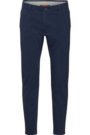 Dockers Broek 'SMART 360 FLEX ALPHA SLIM (TAPERED)