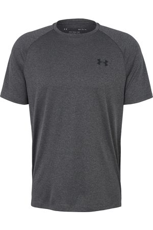 Under Armour Functioneel shirt 'Tech 2.0