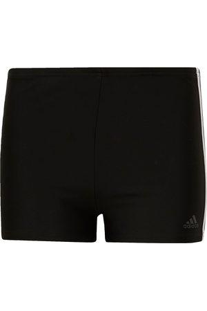 adidas Sportieve badmode