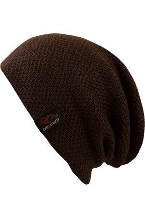 Chillouts Muts 'Osaka Hat