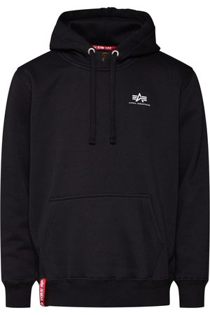 Alpha Industries Sweatshirt 'Small Logo