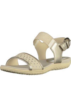 Geox Dames Sandalen - Sandalen met riem