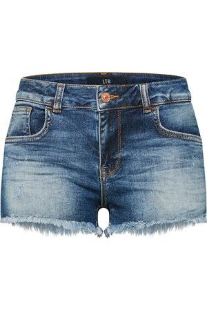 LTB Jeans 'Pamela