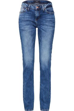 LTB Jeans 'Aspen