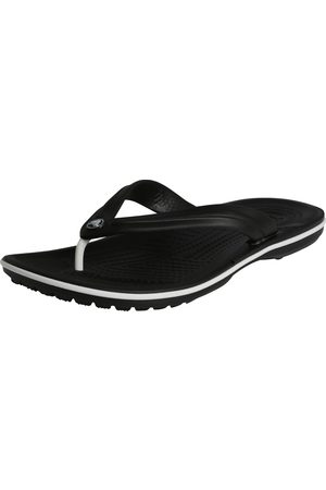 Crocs Teenslippers 'Crocband Flip M