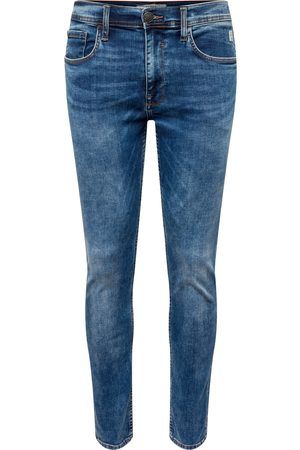 Blend Heren Slim - Jeans 'Jet Slim Taperd Multiflex