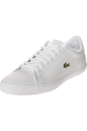 Lacoste Sneakers laag 'LEROND BL 2 CMA