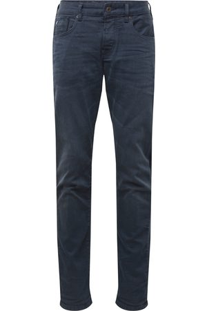 SCOTCH & SODA Jeans 'Ralston - Casinero