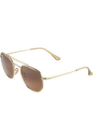 Ray-Ban Zonnebril 'THE MARSHAL II