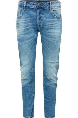 G-Star Heren Slim - Jeans 'arc 3d slim