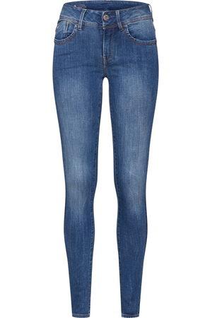 G-Star RAW Jeans 'Lynn