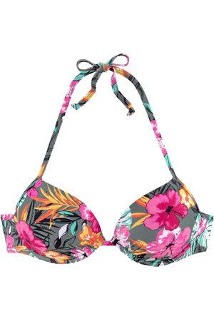 Buffalo Dames Bikini's - Bikinitop