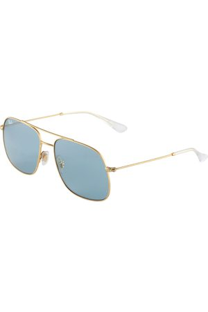 Ray-Ban Zonnebril 'ANDREA