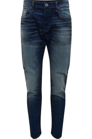G-Star Jeans '3301
