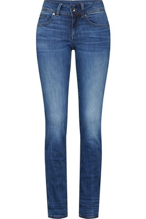 G-Star Jeans 'Midge Saddle