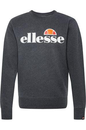 Ellesse Heren Sweaters - Sweatshirt