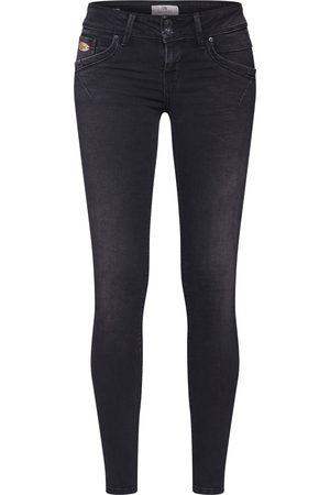 LTB Jeans 'SENTA
