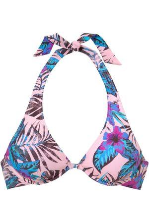 Venice Beach Dames Bikini's - Bikinitop 'Marly