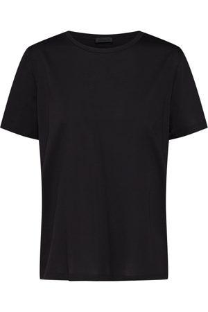 Drykorn Shirt 'ANISIA