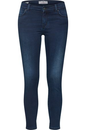 LTB Jeans 'Lonia