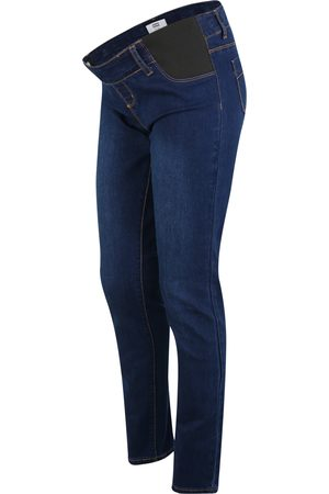 Mama Licious Dames Jeans - Jeans 'Lola