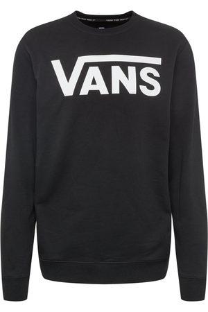 Vans Sweatshirt ' Classic II