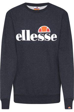 ELLESSE Sweatshirt 'Agata
