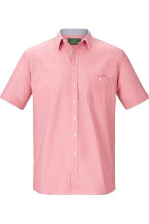 Charles Colby Heren Overhemden - Overhemd 'Yven