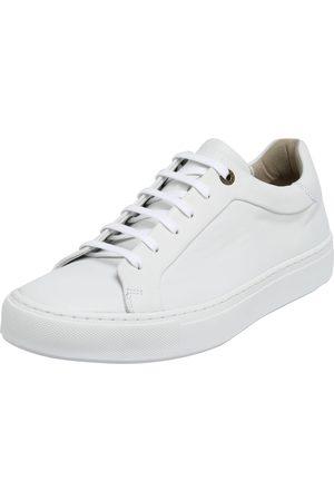 Lloyd Heren Lage sneakers - Sneakers laag