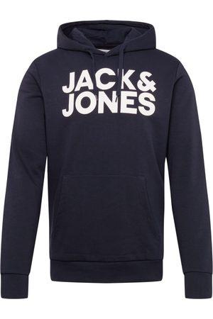 Jack & Jones Heren Sweaters - Sweatshirt